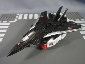 トランスフォーマー UW01 スペリオン エアーライダー スカイダイブ002