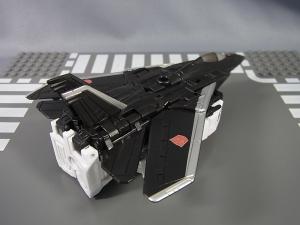 トランスフォーマー UW01 スペリオン エアーライダー スカイダイブ003