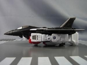トランスフォーマー UW01 スペリオン エアーライダー スカイダイブ004