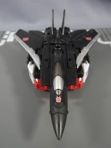 トランスフォーマー UW01 スペリオン エアーライダー スカイダイブ005