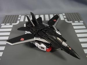 トランスフォーマー UW01 スペリオン エアーライダー スカイダイブ006