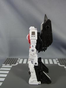 トランスフォーマー UW01 スペリオン エアーライダー スカイダイブ009