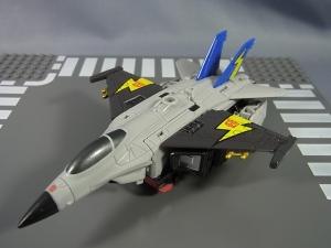 トランスフォーマー UW01 スペリオン エアーライダー スカイダイブ019