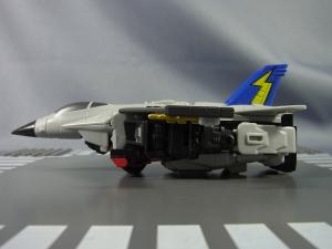 トランスフォーマー UW01 スペリオン エアーライダー スカイダイブ021