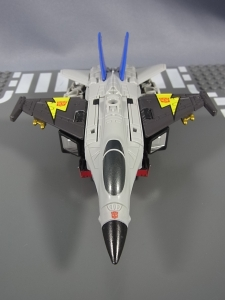 トランスフォーマー UW01 スペリオン エアーライダー スカイダイブ022
