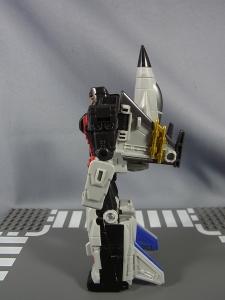 トランスフォーマー UW01 スペリオン エアーライダー スカイダイブ025