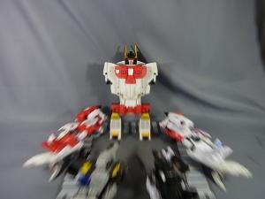トランスフォーマー UW01 スペリオン007