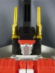 トランスフォーマー UW01 スペリオン019
