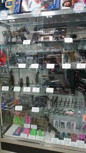 店舗探訪 神田玩具007_R
