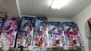 店舗探訪 神田玩具008_R