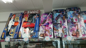店舗探訪 神田玩具009_R