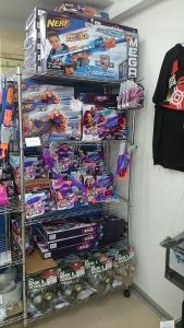 店舗探訪 神田玩具010_R
