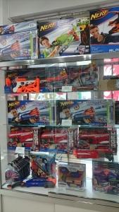 店舗探訪 神田玩具012_R