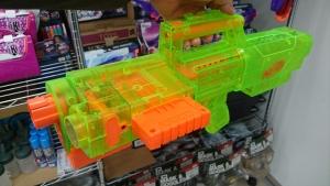 店舗探訪 神田玩具023_R