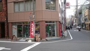 店舗探訪 神田玩具029_R
