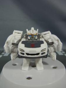 トランスフォーマー QT22 ドリフト (マツダ RX-7 FD3S)006