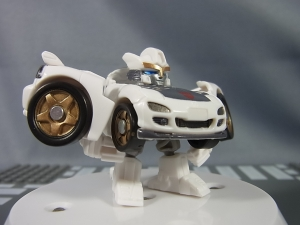 トランスフォーマー QT22 ドリフト (マツダ RX-7 FD3S)010