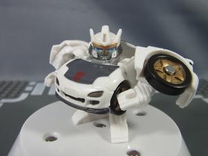 トランスフォーマー QT22 ドリフト (マツダ RX-7 FD3S)011