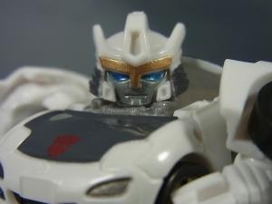 トランスフォーマー QT22 ドリフト (マツダ RX-7 FD3S)012