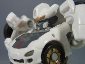 トランスフォーマー QT22 ドリフト (マツダ RX-7 FD3S)014