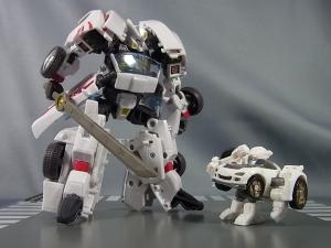 トランスフォーマー QT22 ドリフト (マツダ RX-7 FD3S)019