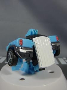トランスフォーマー QT21 スキッズ (スズキ ハスラー)007