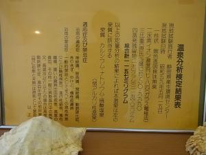 旅行記 ヒポクラテック・サナトリウム031