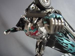 トイザらス限定 トランスフォーマー4 ロストエイジ ブラックナイト オプティマスプライム020