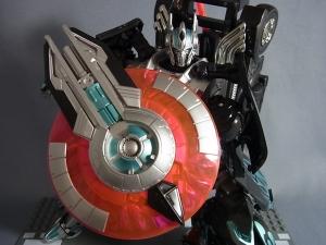 トイザらス限定 トランスフォーマー4 ロストエイジ ブラックナイト オプティマスプライム029