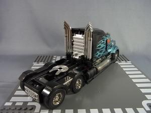 トイザらス限定 トランスフォーマー4 ロストエイジ ブラックナイト オプティマスプライム049