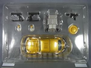 トランスフォーマー マスターピース MP-21G バンブルG2Ver005