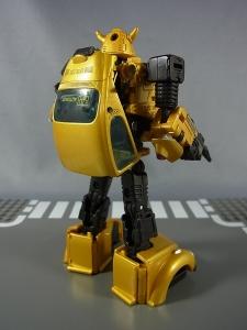 トランスフォーマー マスターピース MP-21G バンブルG2Ver050