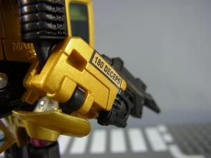 トランスフォーマー マスターピース MP-21G バンブルG2Ver051