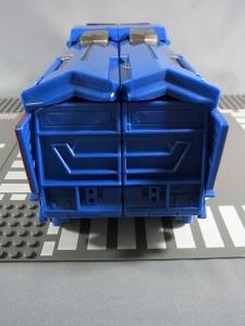 トランスフォーマー アドベンチャー TAV21 オプティマスプライム010