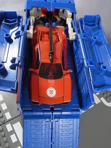 トランスフォーマー アドベンチャー TAV21 オプティマスプライム014