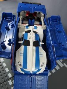 トランスフォーマー アドベンチャー TAV21 オプティマスプライム016