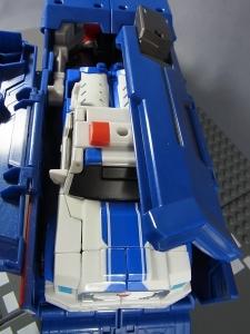 トランスフォーマー アドベンチャー TAV21 オプティマスプライム018