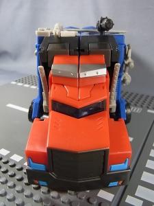 トランスフォーマー アドベンチャー TAV21 オプティマスプライム023