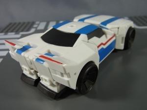 トランスフォーマー アドベンチャー TAV23 オートボットジャズ005