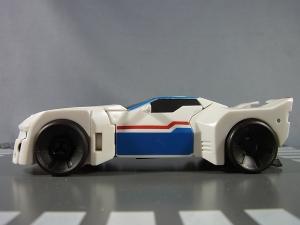 トランスフォーマー アドベンチャー TAV23 オートボットジャズ006