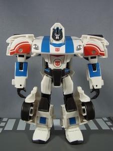 トランスフォーマー アドベンチャー TAV23 オートボットジャズ011