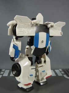 トランスフォーマー アドベンチャー TAV23 オートボットジャズ012