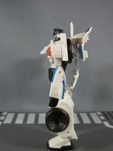 トランスフォーマー アドベンチャー TAV23 オートボットジャズ013