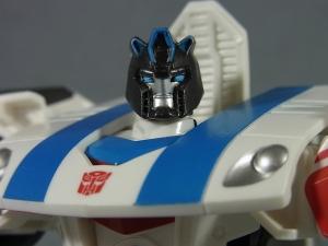 トランスフォーマー アドベンチャー TAV23 オートボットジャズ015
