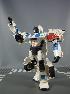 トランスフォーマー アドベンチャー TAV23 オートボットジャズ017