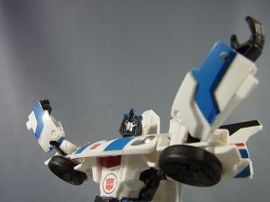 トランスフォーマー アドベンチャー TAV23 オートボットジャズ019