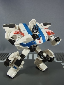 トランスフォーマー アドベンチャー TAV23 オートボットジャズ021