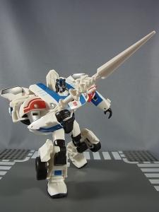 トランスフォーマー アドベンチャー TAV23 オートボットジャズ028