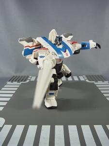 トランスフォーマー アドベンチャー TAV23 オートボットジャズ029
