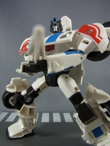 トランスフォーマー アドベンチャー TAV23 オートボットジャズ032